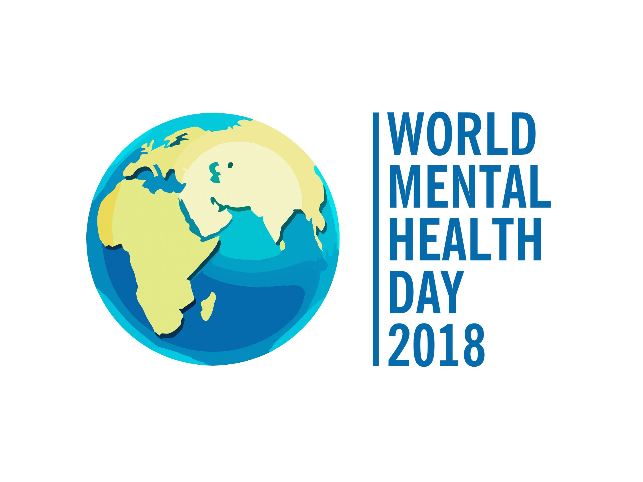 Image result for mental health day